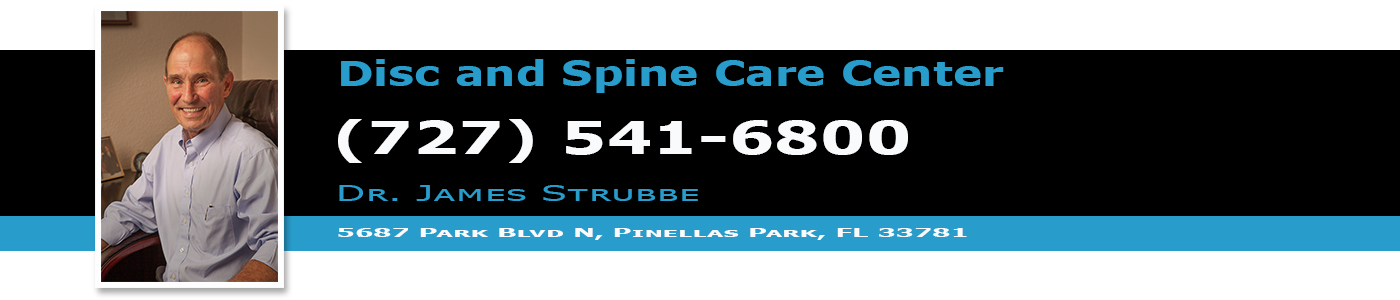 Disc and Spine Care Center